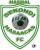 Sekondi_Hasaacas_FC