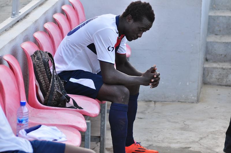 Talla Ndiaye