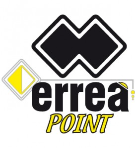 Erreà_point